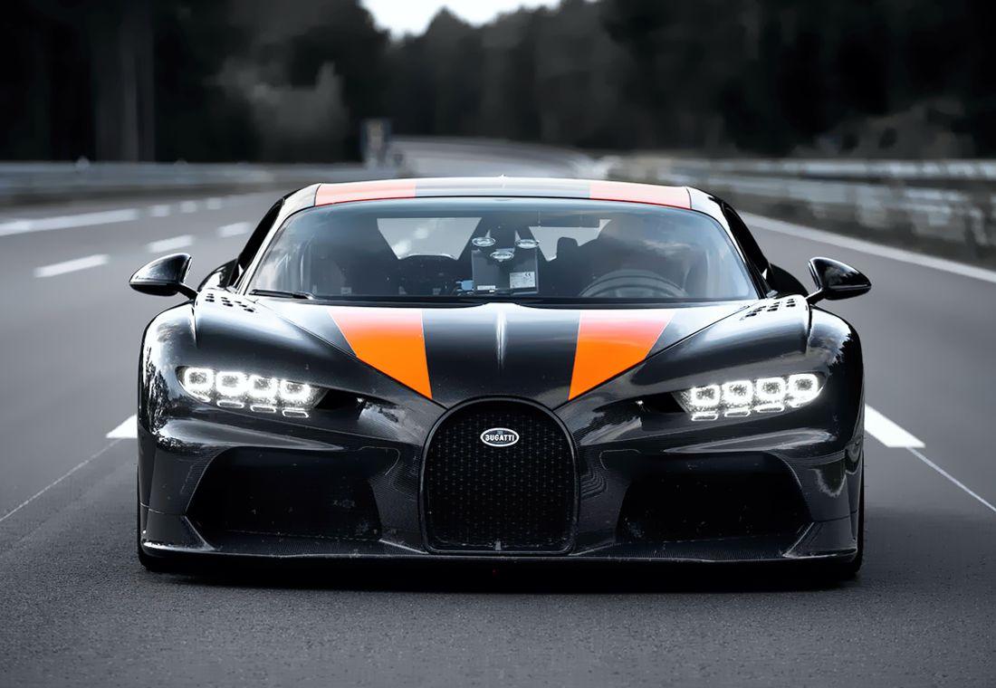 bugatti chiron, auto mas rapido del mundo, carro mas rapido del mundo, coche mas rapido del mundo, bugatti chiron record de velocidad, bugatti chiron mas rapido del mundo, bugatti mas rapido, super deportivo mas rapido del mundo, record de velocidad en un auto