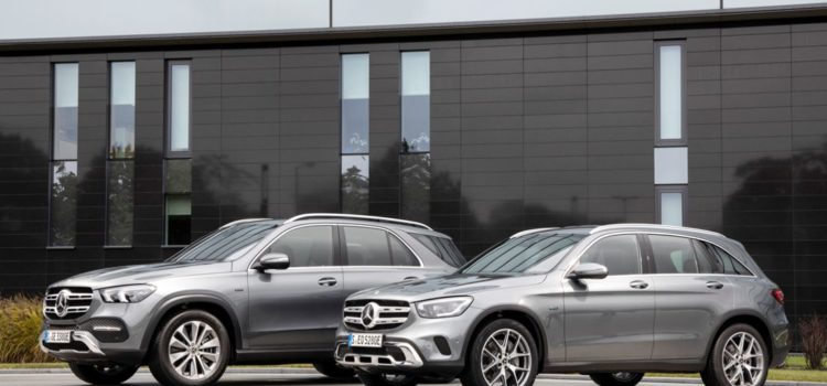 mercedes benz gle 350 de 4matic, mercedes benz glc 300 e 4matic, mercedes benz gle hibrida enchufable, mercedes benz glc hibrida enchufable, mercedes benz gle hibrida enchufable colombia, mercedes benz glc hibrida enchufable colombia, mercedes suv hibridas enchufables