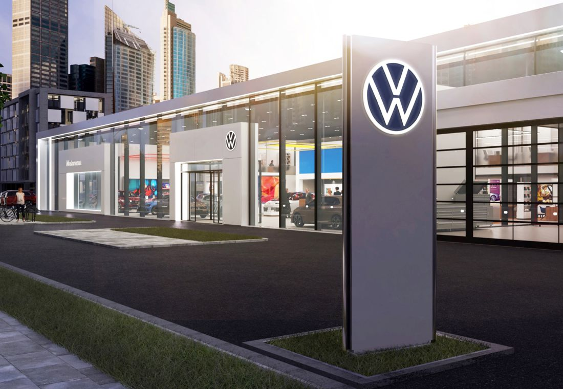 volkswagen, nueva imagen volkswagen, volkswagen 2020, nueva volkswagen, logo volkswagen, logotipo volkswagen, logotipo volkswagen 2020, imagen volkswagen 2020