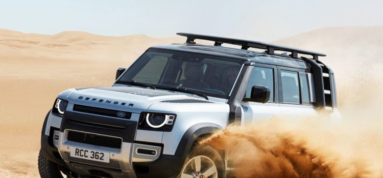 land rover defender, land rover defender 2020, land rover defender nueva generacion, land rover defender nuevo, land rover defender 90, land rover defender 110, land rover defender 90 2020, land rover defender 110 2020, land rover defender 2020 caracteristicas, land rover defender 2020 versiones, land rover defender 2020 dimensiones, land rover defender 2020 ficha tecnica, land rover defender 2020 microhibrido, land rover defender 2020 hibrido, land rover defender 2020 fotos, land rover defender 2020 imagenes, land rover defender 2020 colombia, land rover 4x4 nuevo, nuevo campero land rover 4x4, nuevo campero land rover, nuevo campero land rover colombia