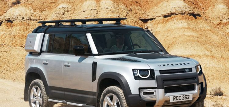 land rover defender 2020 precio, land rover defender 2020 precio colombia, land rover defender 110 precio, land rover defender 110 precio colombia, land rover defender 2020 precios, land rover defender 2020 caracteristicas, land rover defender 2020 equipamiento, land rover defender 2020 fotos, land rover defender 2020 colombia, land rover defender colombia, land rover defender 110 colombia, land rover defender mhev precio, land rover defender mhev precio colombia