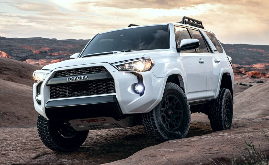 toyota 4runner, toyota 4runner 2020, toyota 4runner 2020 caracteristicas, toyota 4runner caracteristicas, toyota 4runner trd pro, toyota 4runner trd off-road, toyota 4runner colombia, toyota 4runner 2020 colombia, toyota 4runner trd pro 2020, toyota 4runner trd off-road 2020, toyota 4runner trd pro colombia, toyota 4runner trd off-road colombia