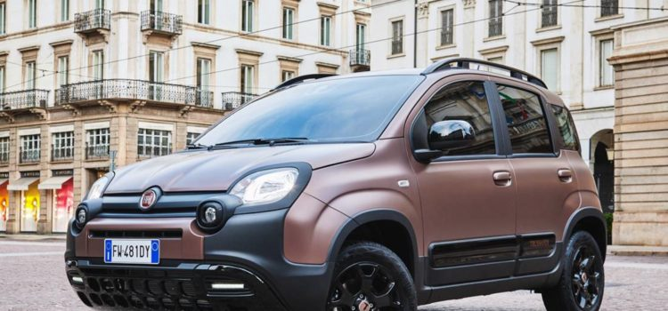 fiat panda, fiat panda trussardi, fiat panda trussardi caracteristicas, fiat panda trussardi ficha tecnica, fiat panda trussardi 2020, fiat panda trussardi fotos, fiat panda trussardi imagenes, fiat panda trussardi equipamiento, fiat panda trussardi colombia, fiat panda colombia, nuevos fiat en colombia, nuevos modelos fiat, fiat modelo 2020, fiat modelo 2020 en colombia