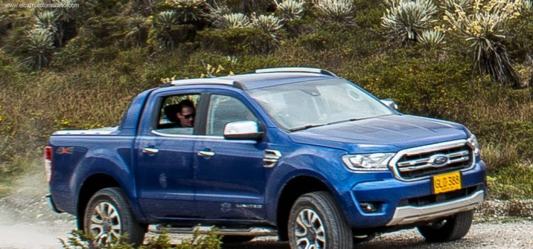 ford ranger 2020, ford ranger 2020 prueba, ford ranger 2020 primeras impresiones, ford ranger 2020 lanzamiento, ford ranger colombia, ford ranger 2020 prueba colombia, ford ranger 2020 prueba de ruta, lanzamiento ford ranger 2020 colombia, ford ranger colombia, ford ranger prueba de ruta, ford ranger precio colombia, ford ranger 2020 precio colombia