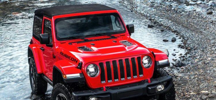 jeep wrangler hibrido, jeep wrangler hibrido enchufable, jeep wrangler todo-terreno hibrido, camperos hibridos, jeep hibrido, jeep hibrido enchufable, jeep 4x4 hibrido, jeep 4x4 hibrido enchufable