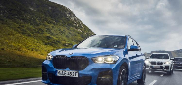 BMW X1 xDrive 25e, BMW híbrida, X1 hibrida, SUVs de lujo híbridas, SUVs hibridas, Camionetas hibridas, BMW X1 hibrida fotos, BMW X1 hibrida Caracteristicas, BMW X1 hibrida lanzamiento, camionetas hibridas de bmw características, Camionetas hibridas de bmw fotos, BMW X1 xDrive 25e Colombia, BMW X1 xDrive 25e características