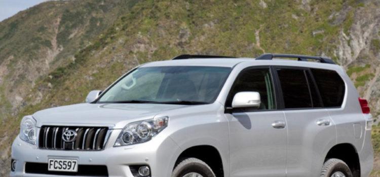Toyota, Toyota Colombia, Eje Cafetero, Expedicion Toyota 2019, Expedicion Toyota Colombia, Expedicion Toyota Eje Cafetero, Expedicion Toyota Precios, Travesia 4x4, travesia 4x2