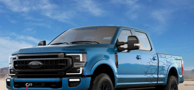 Ford sema 2019, pick ups Ford, camionetas Ford, camionetas Ford modificadas, camionetas Ford tunning, Ford F Series Super Duty, F-250 modificada, F-250 modificada características, F-250 modificada fotos, F-350 modificada, F-350 modificada características, F-350 modificada fotos, F-450 modificada, F-450 modificada fotos, F-450 modificada características, pickups modificados, Ford personalizados,