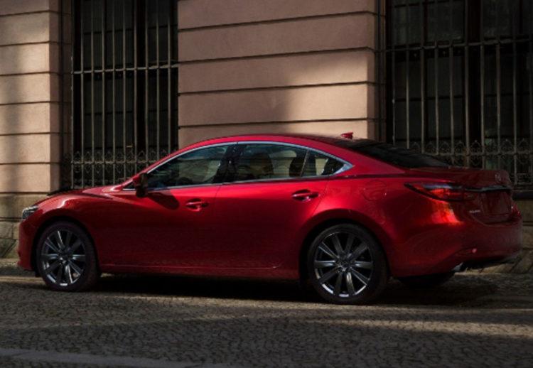 Mazda 6, mazda 6 2020, mazda 6 colombia, mazda 6 2020 colombia, mazda 6 estados unidos, mazda 6 2020 estados unidos, mazda 6 2020 novedades, Mazda 6 2020 caracteristicas, Mazda 6 2020 fotos, Mazda 6 2020 precios, Mazda 6 2020 lanzamiento, Mazda 6 2020 versiones, Nuevo Mazda 6