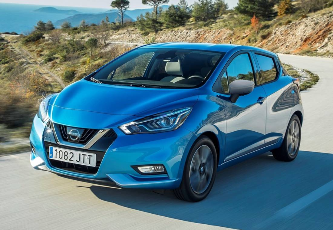 nissan march, nissan march mexico, nissan march colombia, nissan march brasil, nissan march america latina, nissan march 2020, nissan march 2020 colombia, nissan march 2020 mexico, nissan march 2020 brasil, nissan march 2020 precio colombia, nissan march nuevo, nissan march connect, nissan micra europeo en america latina, nissan micra colombia, nissan micra mexico