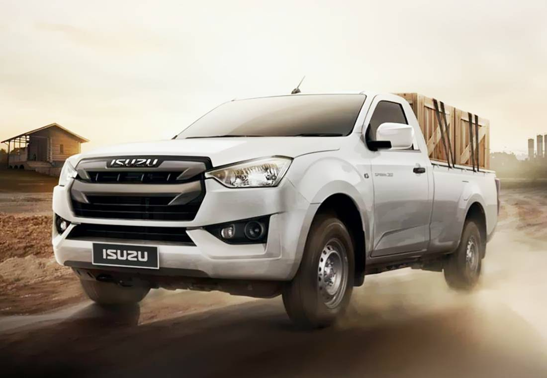 isuzu d-max, isuzu d-max 2020, isuzu d-max 2020 caracteristicas, isuzu d-max 2020 ficha tecnica, isuzu d-max 2020 equipamiento, chevrolet d-max 2020, chevrolet d-max 2021, camioneta isuzu, camioneta isuzu d-max, camioneta chevrolet d-max, isuzu d-max 2020 precio, isuzu d-max 2020 precio colombia, chevrolet d-max 2021 precio, chevrolet d-max 2021 precio colombia