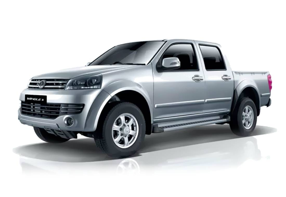 ambacar, ambacar colombia, great wall colombia, ambacar concesionarios, great wall concesionarios colombia, haval concesionarios, autos great wall colombia, autos haval colombia, concesionario ambacar colombia, concesionario great wall cali, haval h9, haval h6 all new, haval h6 colombia, great wall h3, haval m4