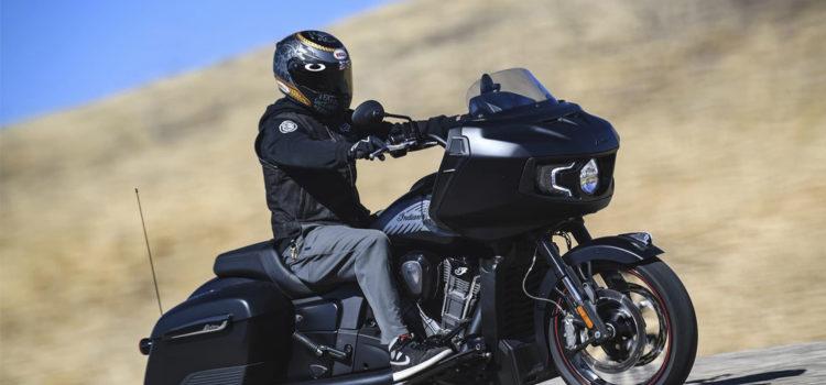 indian challenger, indian, moto inidian, motocicletas, motos, bagger, motos ruteras, motos retro, motos americanas, nuevos lanzamientos indian
