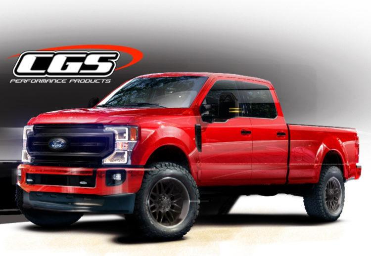 Ford sema 2019, pick ups Ford, camionetas Ford, camionetas Ford modificadas, camionetas Ford tunning, Ford F Series Super Duty, F-250 modificada, F-250 modificada características, F-250 modificada fotos, F-350 modificada, F-350 modificada características, F-350 modificada fotos, F-450 modificada, F-450 modificada fotos, F-450 modificada características, pickups modificados, Ford personalizados,