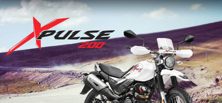 hero xpulse 200, hero xpulse colombia, hero, xpulse 200, motocicletas todo terreno, motos