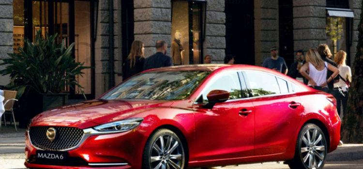 Nuevo Mazda 6 seguridad, Mazda 6 aspectos de seguridad, Mazda 6 características, Mazda 6 prueba de choque, Mazda 6 estados unidos, Mazda 6 choque fotos, Mazda CX-9 seguridad, Mazda CX-9 aspectos de seguridad, Mazda CX-9 características, Mazda CX-9 prueba de choque, Mazda CX-9 estados unidos, Mazda CX-9 choque fotos