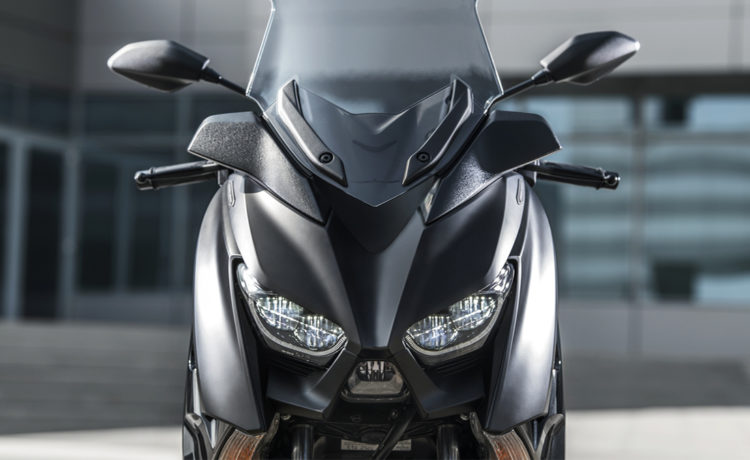 yamaha xmax 300, yamaha, xmax 300, maxiscooter, motocicletas yamaha, scooters