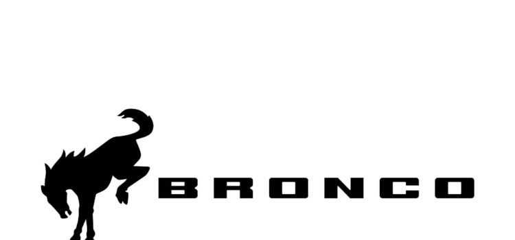Ford bronco 2020, Ford bronco, Nueva ford bronco, sexta generación de Ford bronco, cuando llega la Ford bronco, Ford bronco lanzamiento, Ford bronco características, Ford bronco datos, adelanto nuevo Ford bronco, Ford bronco 4x4, Ford bronco 2021