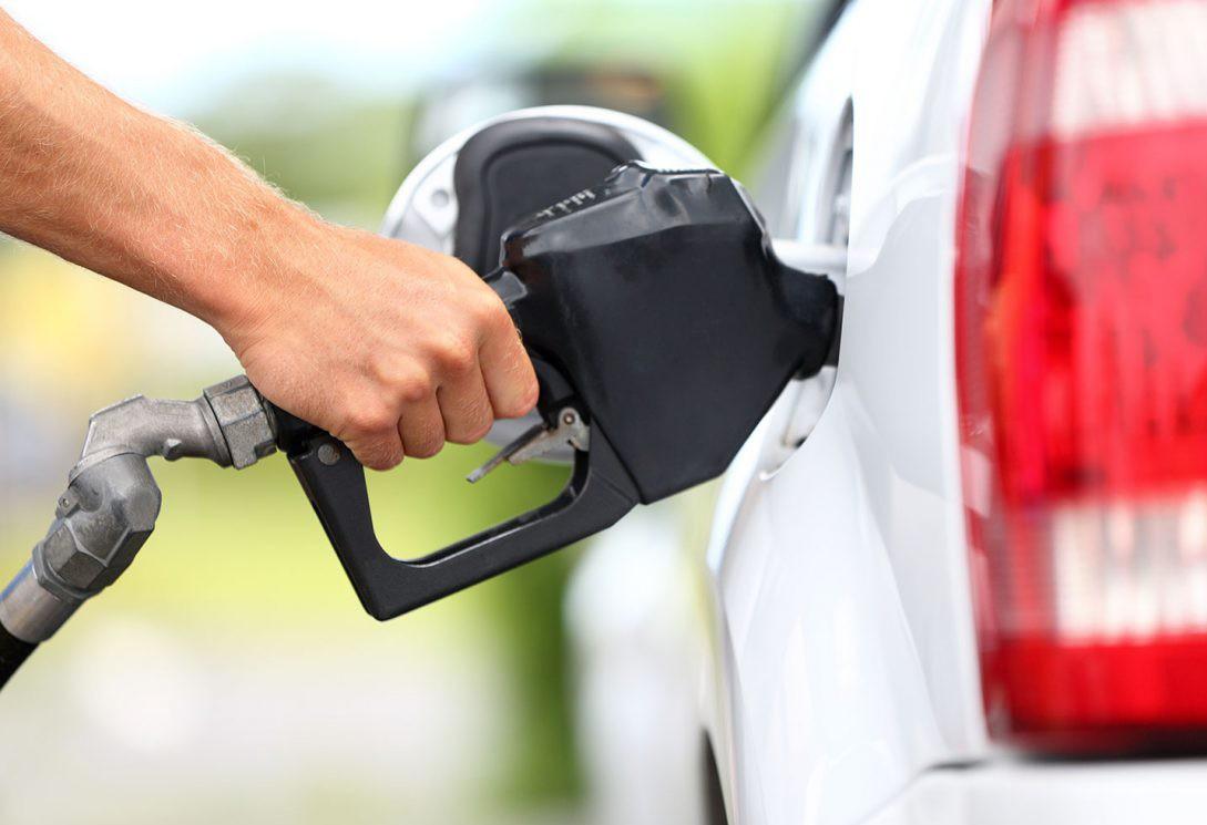 gasolina colombia, rebaja en gasolina, reduccion de gasolina, gasolina, diesel, precio de gasolina, precio de diesel, gasolina 2019, diesel 2019