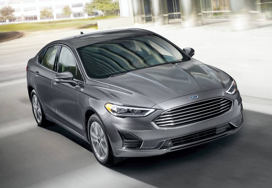 ford fusion hybrid, ford fusion hybrid colombia, ford fusion hybrid precio, ford fusion hybrid precio colombia, ford fusion hybrid ficha tecnica, ford fusion hybrid 2020, ford fusion hybrid 2020 colombia, ford fusion hibrido, ford fusion hibrido colombia, ford fusion hibrido precio, ford fusion hybrid caracteristicas