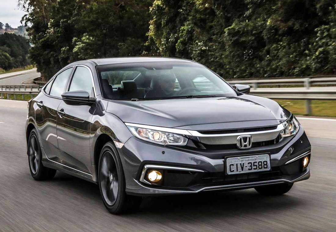 honda civic, honda civic colombia, honda civic 2020, honda civic 2020 colombia, honda civic precio, honda civic precio colombia, honda civic 2020 caracteristicas, honda civic ex 2020, honda civic brasileño, honda civic sedan, honda civic 2020 ficha tecnica, honda civic 2.0 ex, honda civic 2.0 colombia, honda civic 2.0 2020, honda civic 2.0 2020 colombia, honda civic sedan 2.0, honda civic 2020 dimensiones, honda civic 2019, honda civic 2019 colombia, honda civic 2019 dimensiones, honda civic 2019 precio, honda civic 2019 precio colombia, nuevo honda civic en colombia