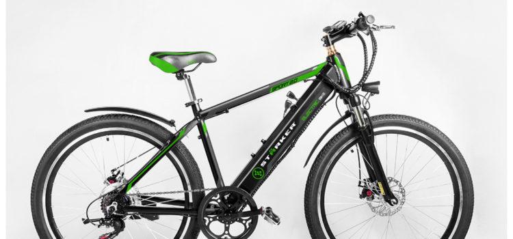 bicicleta sport 2.0, sport 2.0, bicicleta electrica, bicicletas en colombia, bicicletas, movilidad electrica, bicicletas auteco, bicicletas electricas colombia, electro movilidad colombia, movilidad electrica colombia