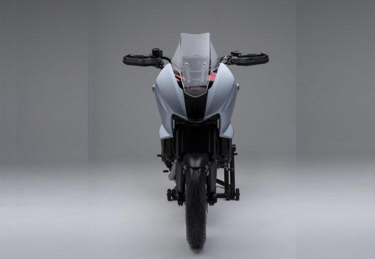 honda cb4x, honda, honda cb4x concept, honda motos, cb4x, nuevas motos honda, motos futuristas, motos, motocicletas honda, nuevas motos