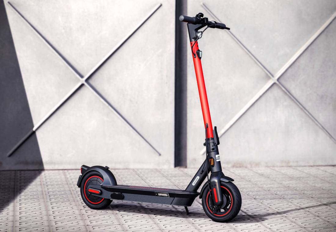 seat e-scooter concept, seat moto electrica, seat e-kickscooter concept, seat urban movility, seat patineta electrica, seat autos electricos, seat coches electricos, seat e-scooter concept caracteristicas, seat e-scooter ficha tecnica, seat e-scooter concept autonomia
