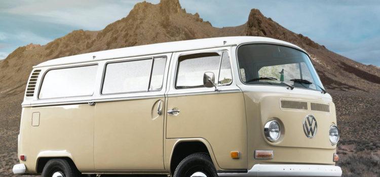 volkswagen e-bus tipo 2 1972, volkswagen bus tipo 2 1972, bus tipo 2 1972, volkswagen, volkswagen clásicos, clasicos electricos, modificaciones de autos, autos antiguos electricos, autos modificados