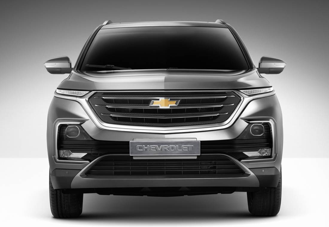 chevrolet captiva turbo, chevrolet captiva turbo 2020, chevrolet all new captiva turbo 2020, chevrolet captiva turbo colombia, chevrolet captiva turbo precio, chevrolet captiva turbo precio colombia, chevrolet captiva turbo 2020 precio, chevrolet captiva turbo 2020 precio colombia, chevrolet captiva turbo caracteristicas, chevrolet captiva turbo lt, chevrolet captiva turbo ficha tecnica, chevrolet captiva turbo 1.5, chevrolet captiva turbo 2020 ficha tecnica, chevrolet captiva turbo dimensiones, chevrolet all new captiva turbo precio, nueva chevrolet captiva, camioneta chevrolet captiva, chevrolet captiva turbo 7 asientos