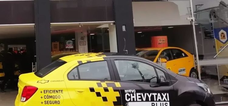 chevrolet chevytaxi plus, chevrolet beat taxi, taxis chevrolet, nuevos taxis, taxis nuevos 2020, taxis modelo 2020, chevrolet chevytaxi plus caracteristicas, chevrolet chevytaxi plus beat, chevrolet beat, chevrolet chevytaxi plus colombia, chevrolet beat colombia, taxis sedan