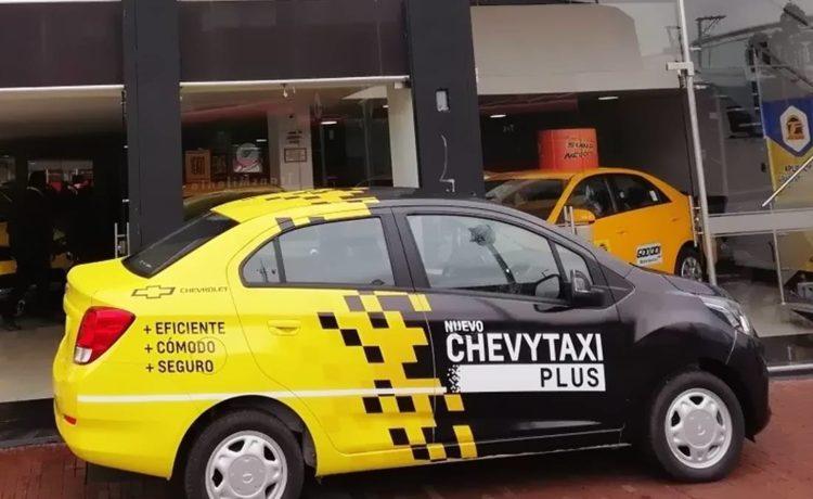 chevrolet chevytaxi plus, chevrolet beat taxi, taxis chevrolet, nuevos taxis, taxis nuevos 2020, taxis modelo 2020, chevrolet chevytaxi plus caracteristicas, chevrolet chevytaxi plus beat, chevrolet beat, chevrolet chevytaxi plus colombia, chevrolet beat colombia, taxis sedan