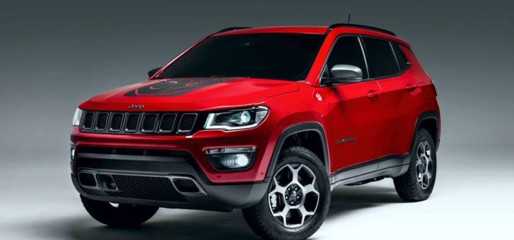 Jeep eléctrico, Jeeps eléctricos, Jeeps híbridos, jeeps ecoamigables, Jeeps eléctricos 2022, Jeep Wrangler híbrida, Jeeps electricos fechas