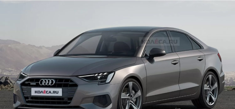 audi a3 sedan, audi a3 sedan nueva generacion, audi, audi a3, nueva generacion audi, nuevos lanzamientos, audi 2020, audi a3 2020, nuevo audi a3