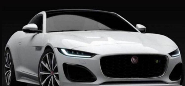 jaguar f-type 2021, jaguar, jaguar f-type, nuevo jaguar f-type, jaguar f-type estreno, jaguar 2021, jaguar f-type estreno, nuevo lanzamiento jaguar, jaguar convertible, jaguar coupé, carros de alta gama