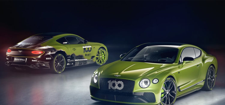 bentley continental gt, bentley continental, continental gt, bentley, bentley autos de carrera, autos de carrera, pikes peak, bentley continental gt pikes peak, record pikes peak, bentley record pikes peak, bentley continental gt record pikes peak, autos de alta gama, autos de alta gama gt, autos de alta gama de carreras