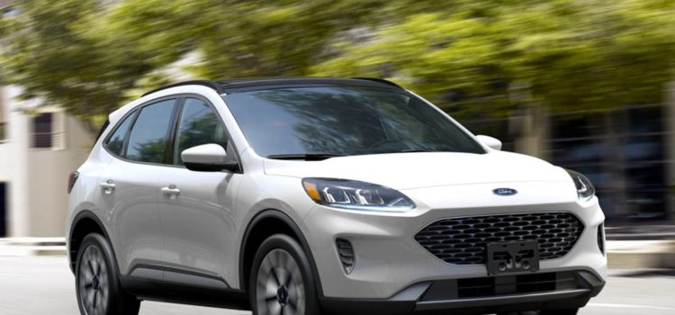ford escape 2020 colombia, ford escape hybrid 2020, ford escape hibrida 2020, ford escape hibrida, ford escape 2020, ford escape 2020 mexico, ford escape 2020 precio, ford escape 2020 caracteristicas, ford escape se sport hybrid, ford escape titanium 2020, ford escape 2020 argentina, ford escape hybrid argentina