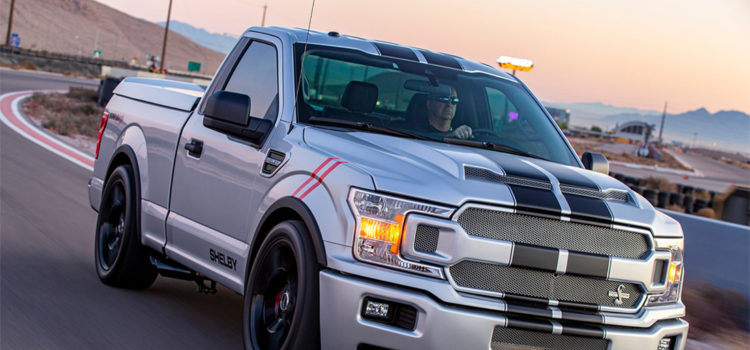 Shelby F-150 Super Snake Sport, shelby, f-150, ford f-150, ford, concept car, concept car Shelby F-150 Super Snake Sport, F-150 Super Snake Sport, F-150 Super Snake Sport version de producción