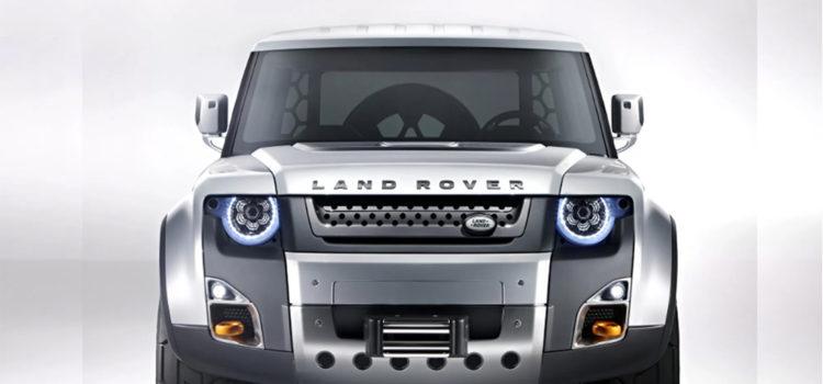 jaguar land rover, jaguar land rover defender, jaguar, land rover, land rover version de entrada, suv economicas, suv land rover, land rover version de entrada, land rover suv version de entrada, nuevas suv, suv