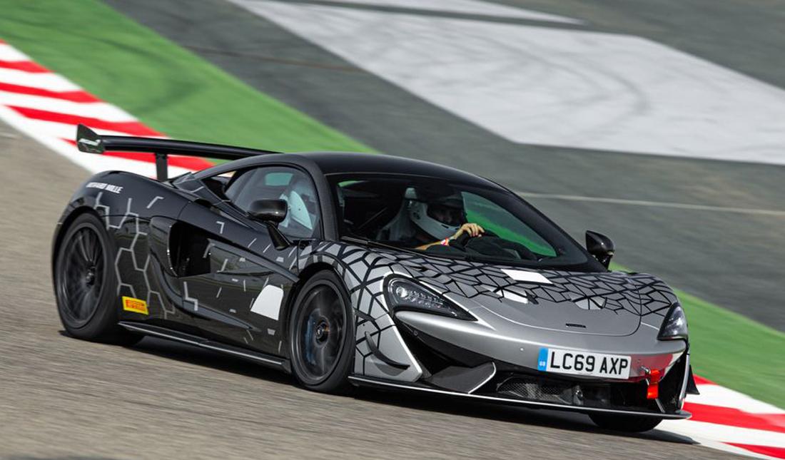 mclaren 620r, mclaren 570s gt4, mclaren, deportivos, carros de alta gama, mclaren autos de carrera, deportivos de calle, nuevos deportivos, carros de carrera de calle