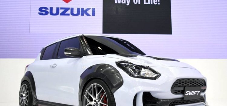 suzuki swift extreme concept, suzuki swift extreme concept 2019, suzuki swift extreme concept 2020, suzuki swift extreme 2019, suzuki swift sport extreme, suzuki swift extreme caracteristicas, suzuki swift extreme concept fotos