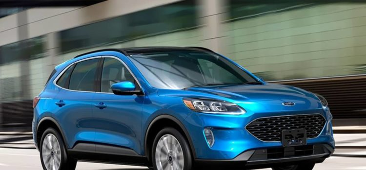 ford escape hybrid, ford escape hybrid 2020, ford escape hybrid consumo, ford escape hybrid consumo de gasolina, ford escape hybrid caracteristicas, ford escape hybrid colombia
