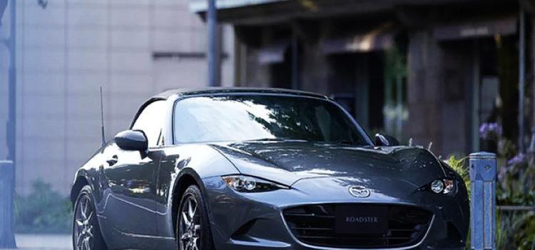 mazda, mazda mx-5, autos deportivos,carros de alta gama, carros deportivos, roadster, nuevo mazda mx-5, mazda mx- 5 2020, deportivos mazda, carros nuevos de mazda, mazda 2020