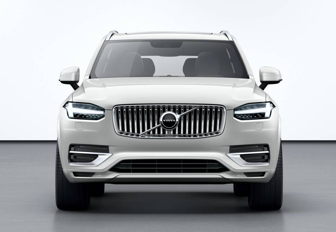 volvo xc90, volvo xc90 2020, volvo xc90 2020 colombia, volvo xc90 colombia, volvo xc90 precio, volvo xc90 2020 precio, volvo xc90 2020 precio colombia, volvo xc90 t6 inscription 2020, volvo xc90 t6 r-design 2020, volvo xc90 t8 inscription 2020 plug-in hybrid, volvo xc90 t8 r-design 2020 plug-in hybrid, volvo xc90 hibrida enchufable colombia, volvo xc90 hibrida enchufable 2020 colombia
