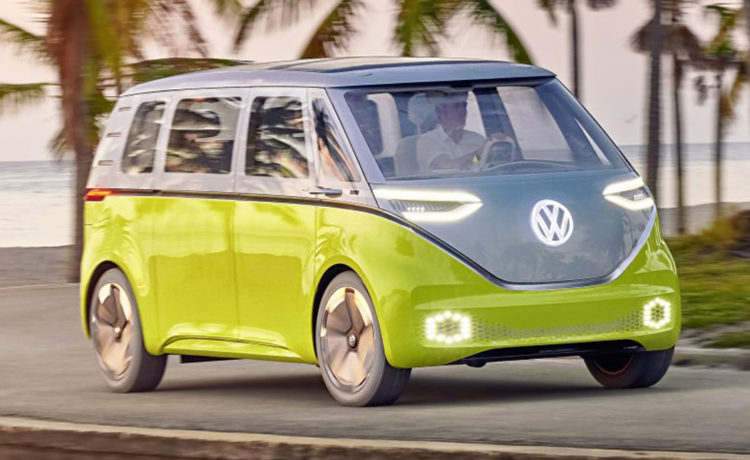 volkswagen id7, volkswagen, id 7, volkswagen combi electrico, volkswagen combi, volkswagen kombi, volkswagen bulli, volkswagen buzz, volkswagen van electrica, van, movilidad electrica, movilidad sostenible, carros electricos, carros electricos volkswagen