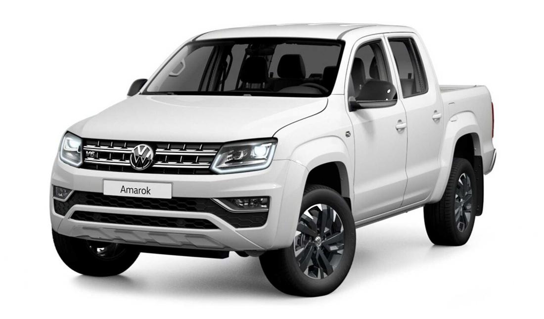 Volkswagen Amarok, Volkswagen Amarok 2020, Volkswagen, Amarok 2020, camioneta Volkswagen, pick-up Volkswagen, camionetas brasil, pick-up brasil, camionetas america latina, Volkswagen Amarok america latina