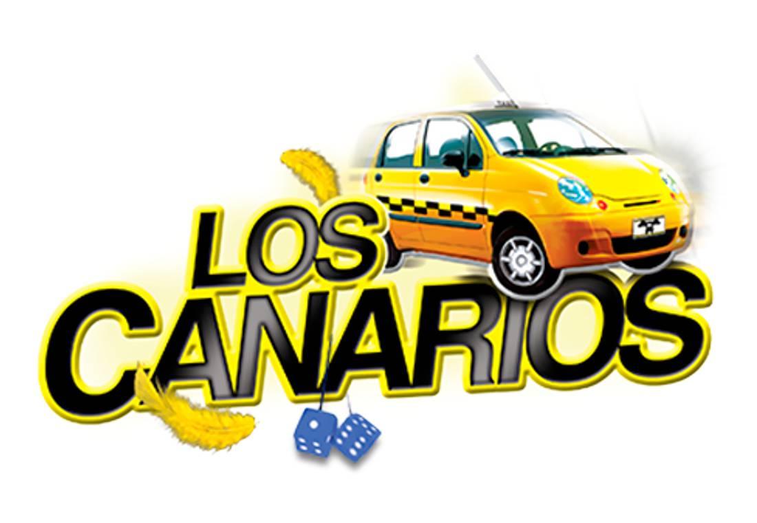 2011 en colombia, sector automotor colombiano 2011, ventas de autos en colombia 2011, historico ventas de carros en colombia, carros en colombia 2011, recuento decada 2011, año 2011 en colombia, ford fiesta, nissan march 2011, kia picanto ion, nissan d22 colombia 2011, chevrolet aveo family, kia rio 2011 sedan, renault fluence colombia, los canarios novela, chevrolet taxi 724 chronos, renault latitude colombia