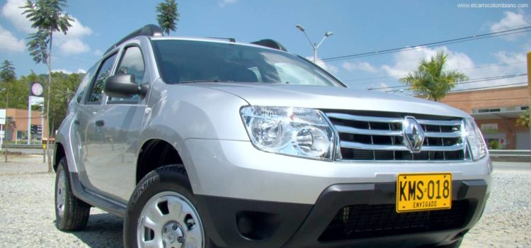 2012 en colombia, sector automotor colombiano 2012, ventas de autos en colombia 2012, historico ventas de carros en colombia, carros en colombia 2012, recuento decada 2012, año 2012 en colombia, renault duster 2012 colombia, hyundai tucson 2012 colombia, mazda 3 all new 2013 colombia, chevrolet spark gt 2012 colombia, chevrolet sail 2013 colombia, renault fluence ze colombia, ultimo renault twingo colombia, el carro colombiano revista virtual historia, primer carro electrico en colombia, mitsubishi i-miev