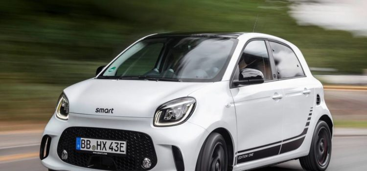 smart eq forfour, smart forfour colombia, smart eq forfour colombia, smart eq forfour electrico, smart forfour electrico, renault twingo electrico, renault twingo ze, smart eq forfour precio, smart eq forfour autonomia, smart eq forfour caracteristicas, smart eq forfour precio colombia