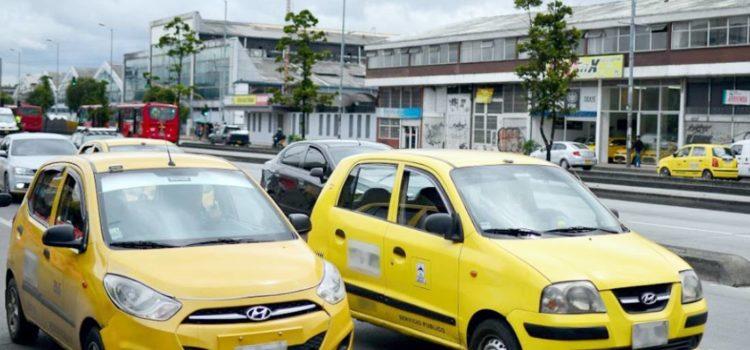 taxis zapatico, taxis zapatico seguridad, taxis zapatico colombia, taxis en colombia, normatividad de taxis en colombia, prohibicion taxis zapatico en colombia, que vehiculos pueden ser taxi en colombia, hyundai atos taxi, kia picanto grand eko taxi, hyundai grand metro grand i10 taxi, faw r7 sirius taxi, taxi suv, taxi suv colombia